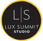 Lux Summit Studio