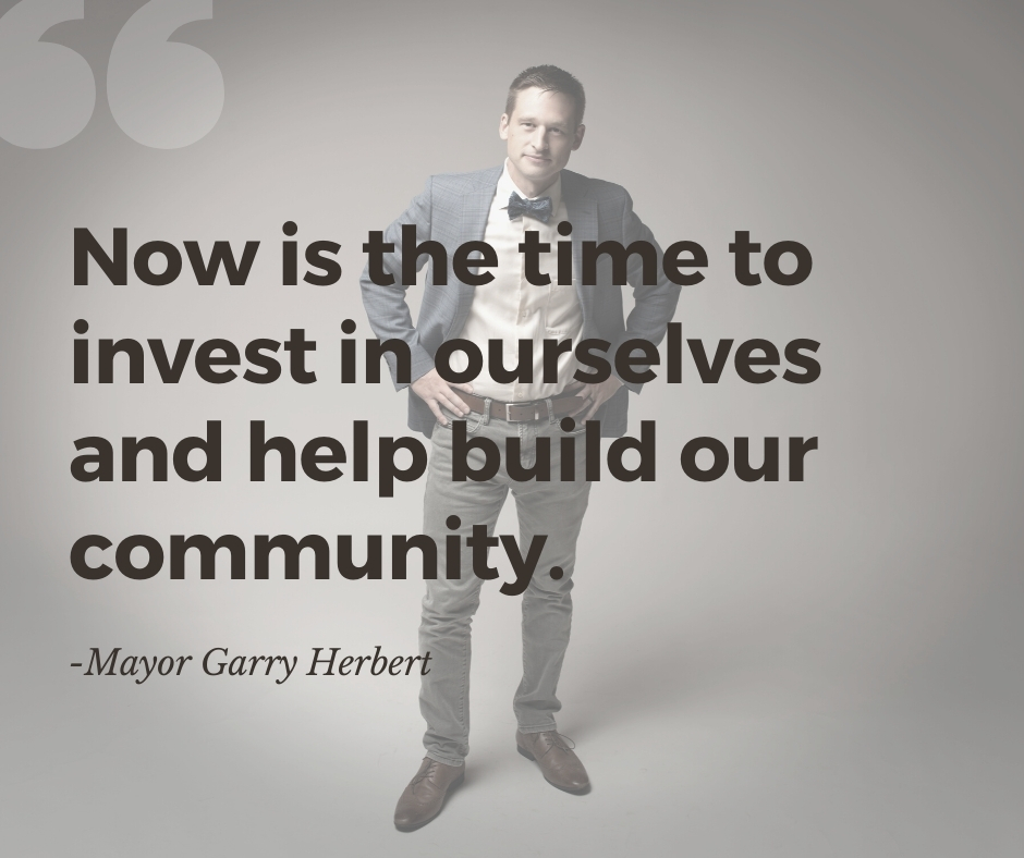 Mayor_Gary_Herbert