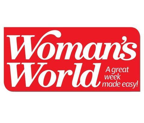 Womans-World-Logo_large
