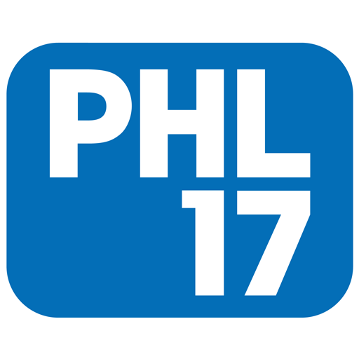 philly channel 17