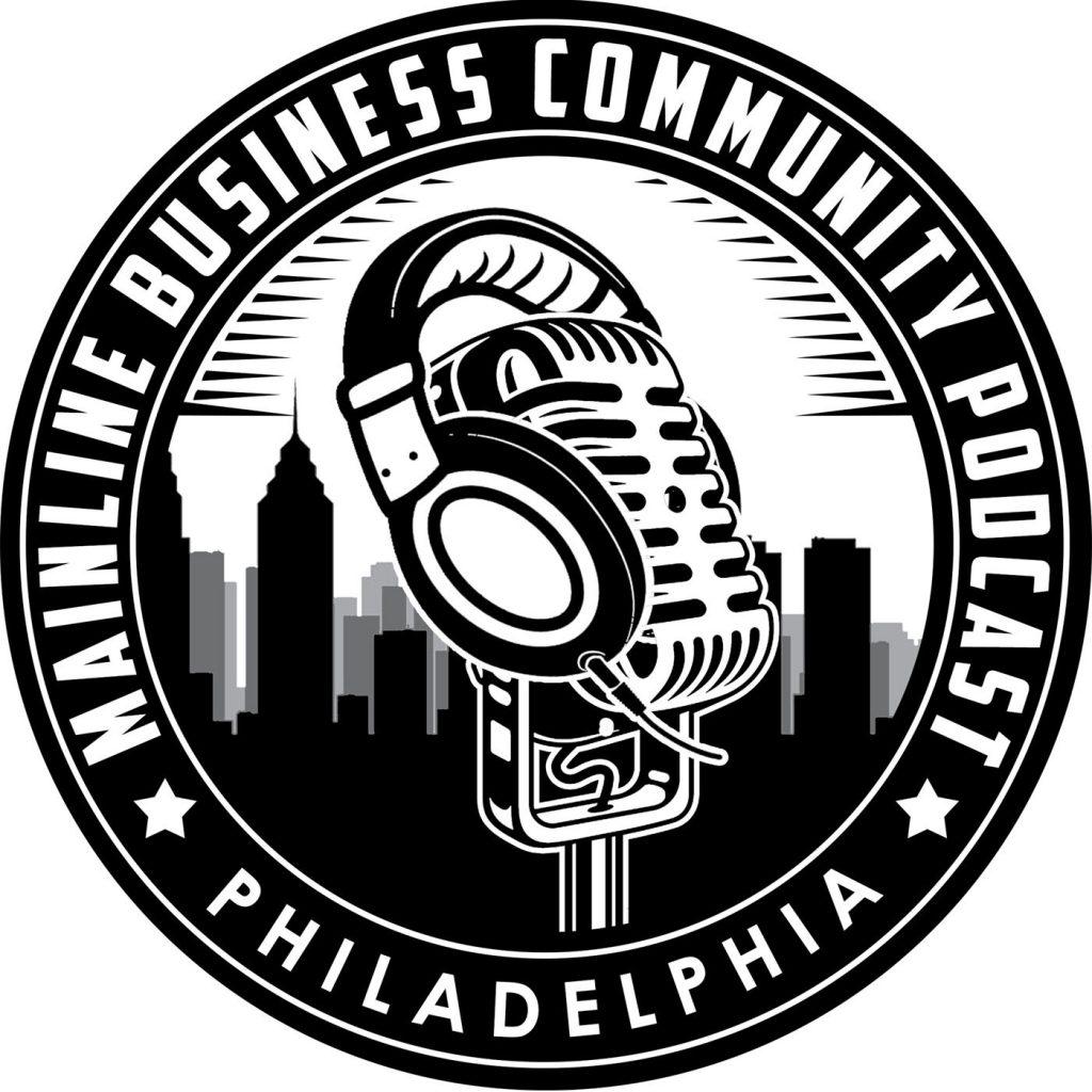 mainline business community podcast