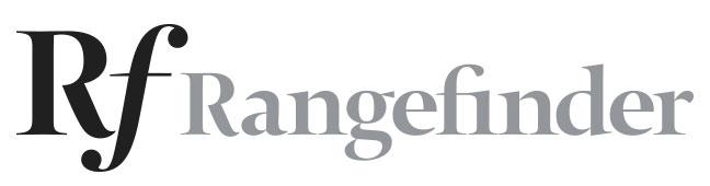 rf rangefinder