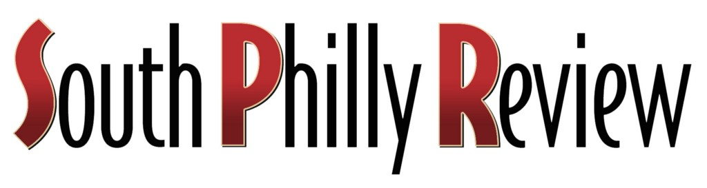 south philly review