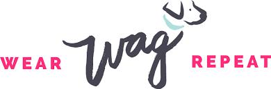 wear wag repeat